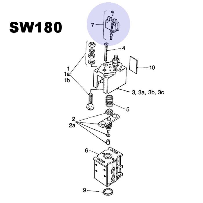 bination Motor Starter Wiring Diagram in addition 480 277 Volt Wiring Diagram likewise ER254480HT W 2xPLL55  FT55W  Fluorescent Ballast 480V moreover Intermatic 208 277 Photocell Wiring Diagram moreover 277 Vac Wiring Diagram. on 480v ballast wiring diagram